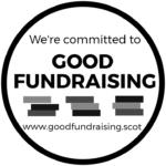 Fundraising Guarantee