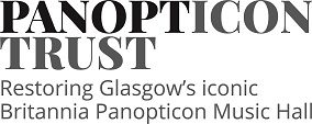 Panopticon Trust